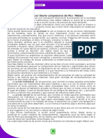 Acción social.doc