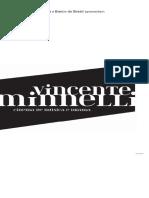 VincentMinelli - ccbb.pdf