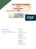 skrip sukan sksp 2016.docx
