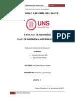 Práctica_05.docx