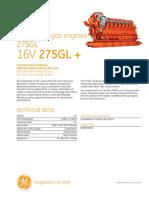 54bfed388696e.pdf