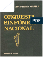 Orquesta Sinfonica1