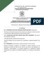 281117 S Ordinaria Cancelada