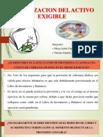 Fiscalización_Activo_Exigible