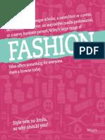 17007-Fashion2013-12pp