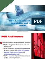 NGN-3