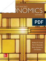 Principles of Macroeconomics%2C 6th Edition