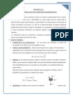 COEFICIENTE_DE_RESISTENCIA_2[1]