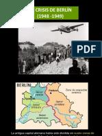 Guerra-fria Parte 2 - Copia