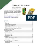 TrimbleGPS_wTerraSync_0.pdf