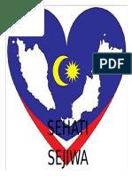 Logo Sehatisejiwa