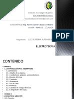 P1- ELEC