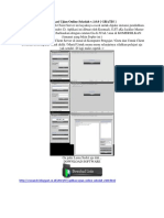 Aplikasi Ujian Online Sekolah v.docx