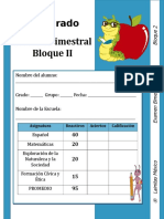 examenes 2do-Grado-Bloque-2