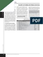 Invertir en la bolsa de valores de lima.pdf
