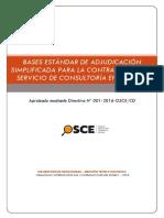 Bases Integradas as n 012017 Evaluacion Pigars2da Convocatoria 20170524 165109 915