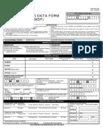 PAG IBIG.pdf
