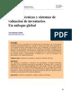 4 JoseFuertesMetodos-tecnicas_inventario.pdf