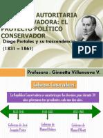 rePÚBLICA CONSERVADORA GINNE.pptx