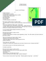 El Árbol Generoso– Shel Silverstein.pdf