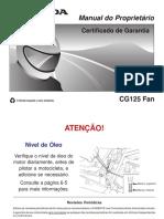CG 125 Fan 2006.pdf