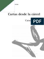 cartas_desde_la_carcel.pdf
