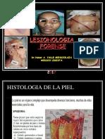 2.-_LESIONOLOGIA_2da_clase[1]