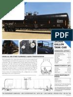 Tank 29000