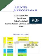 Apuntes0304leccion1.ppt
