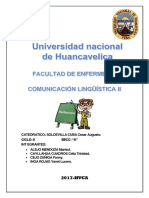 TRABAJO-MONOGRAFICO-SOBRE-LA-REDACCION-TECNICA-Autoguardado (1).docx