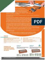 13-Afilado.pdf