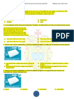 57884874-EXAMEN-PREENLACE-ESPANOL-TERCERO-2009-2010.doc