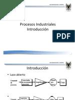 01_IntroduccionProcesosInd.pptx