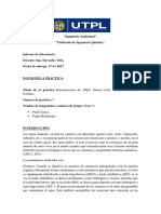 INFORME practica 2.docx