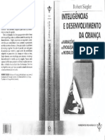 analise_microgenetica
