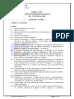 Poliza de Seguro de Responsabilidad Civil Extracontractual 1