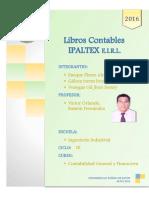 contabilidad-breinher.docx