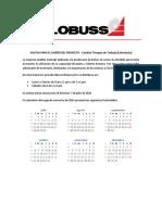 docslide.net_project-curso.pdf