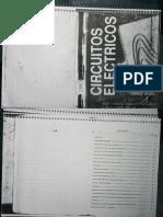 Redes Eléctricas III - Libro del prof. Bernal.pdf