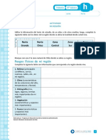 Articles-29211 Recurso Doc