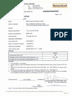 產品BSM903 - 塗漆產品資料 Spec isPaint 6.pdf