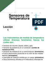2)Sensores de Temperatura.pdf.PDF