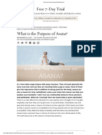 What is the Purpose of Asana_ _ Yoga International.pdf
