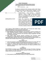 MoUPelayananTLD(KontrolmilikFasyankes)(2)