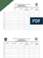 bukti pendistribusian tugas dan fungsi penanggung jawab program.docx