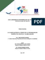 TRABAJO NACIONAL XXXII CIC. LIMA-PERÚ. VÍCTOR HUGO DE LA CRUZ CERRÓN (Autoguardado)