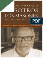 nosotros los masones.pdf