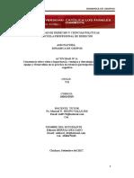 DINAMICA DE GRUPOS ACT N° 6