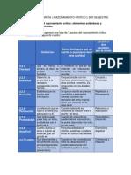 ANDRES MENDEZ GARCIA_27 OCTUBRE_RC.pdf