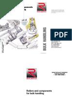 ENG completo Roller and Componens for bulk handling.pdf